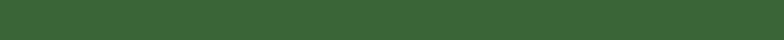 第64回神戸オフィスフェア公式ページ ロゴ